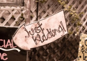 JustKidding0032-etsy
