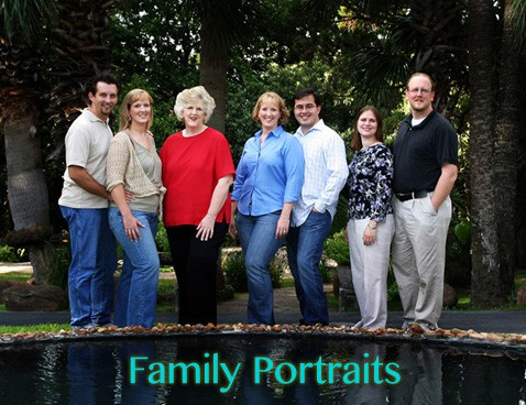 Family-Portraits-Group-Photo-Title