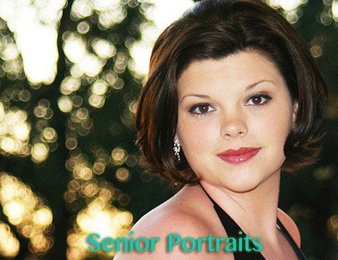 Family-Portraits-Individual-Black-Gown-Title