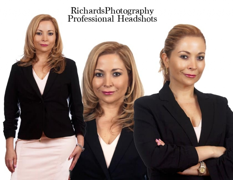 business headshots san antonio real estate agent
