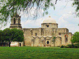 San Antonio Mission San Jose Art Prints For Sale San Antonio Historical Landmarks