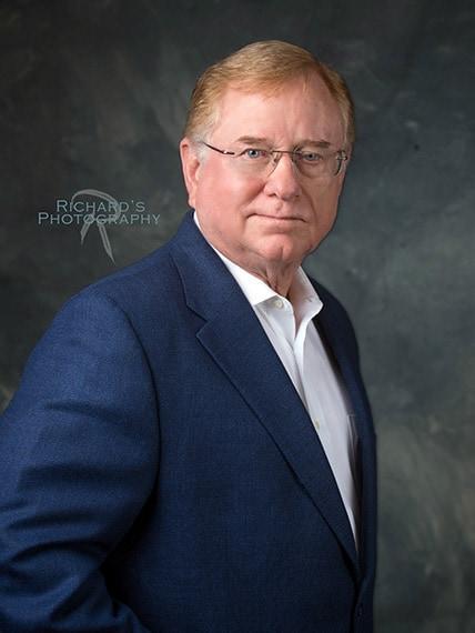 business headshot photography san antonio