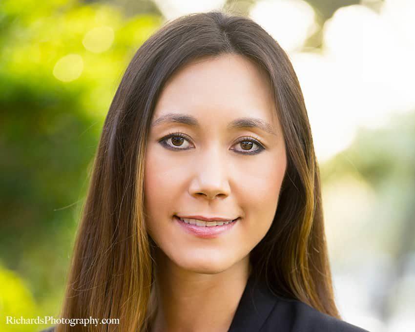 Personal Brand Headshot Photography Hunter | San Antonio Texas