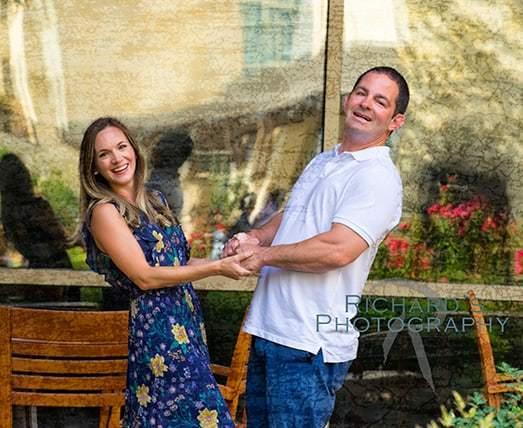 family portraits in san antomio texas