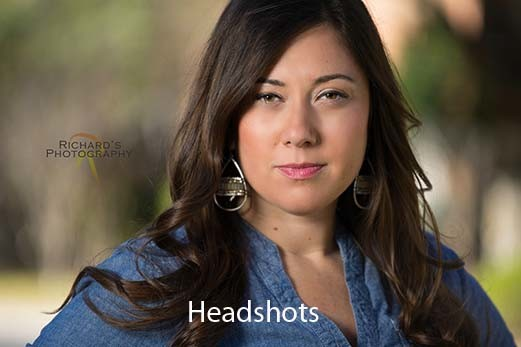 headshots real estate professional studio san antonio
