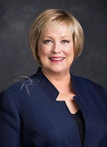 woman portrait san antonio texas on location 78248