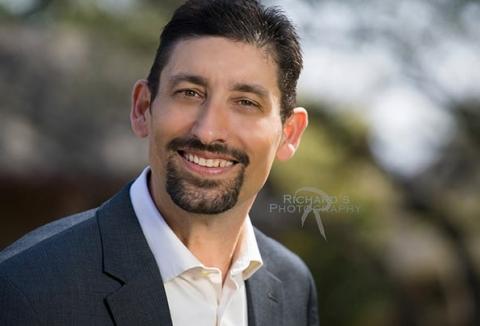 headshots business executive san antonio texas