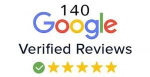 google reviews Richard's Photography