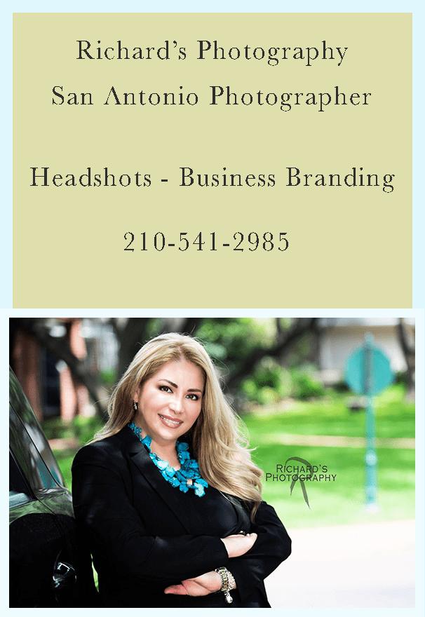 business-portrait-branding-headshot-san-antonio