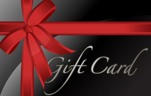 gift card certificate san antonio portraits and photography