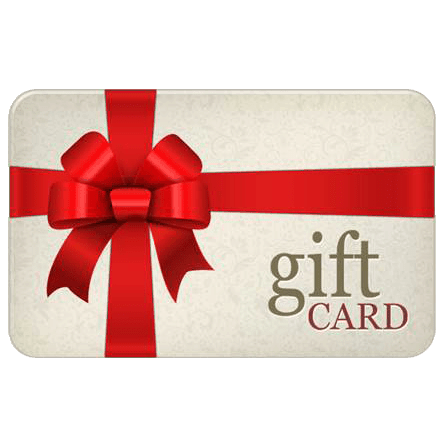 photography gift card certificate san antonio