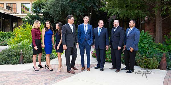 group-photo-business-people-san-antonio