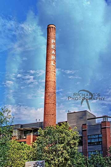 pearl-brewery-smoke-stack-photography-san-antonio