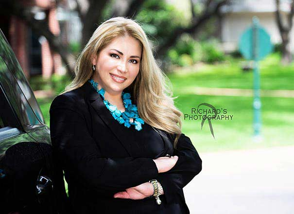 professional-realestate-headshots-photography-san-antonio