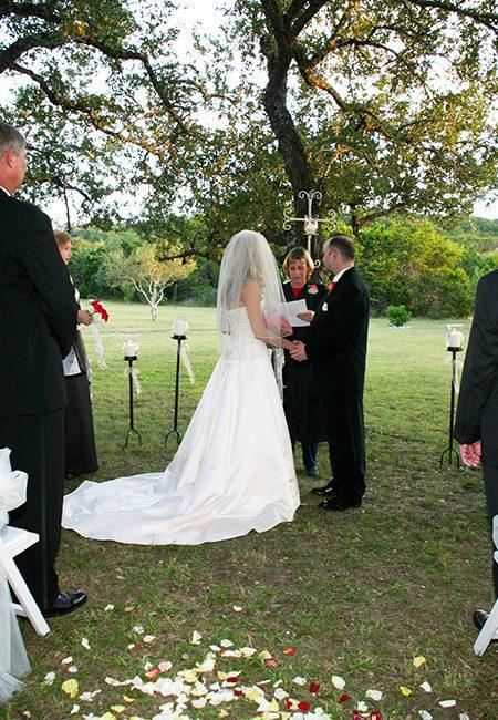 wedding-bride-groom-san-antonio0068