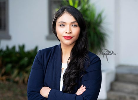 woman-business-portrait-arms-crossed-law-firm-san-antonio