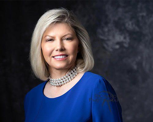 woman-photo-wearing-blue-dress