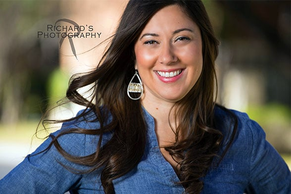 outdoor-woman-portraits-business-san-antono-tx