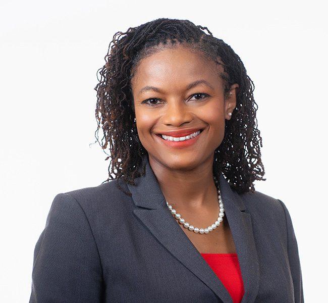 woman business headshot executive san antonio