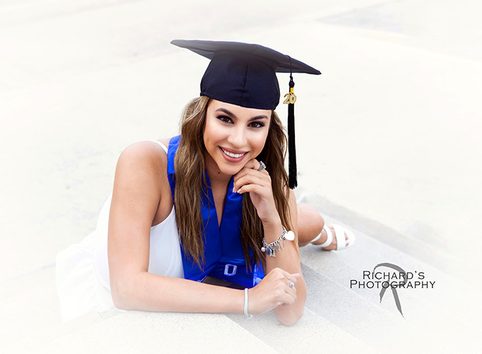 graduation-pictures-our-lady-of-the-laker-san-antonio