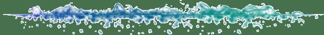 Separator-Line-Website