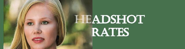 headshot-rates photo girl-3