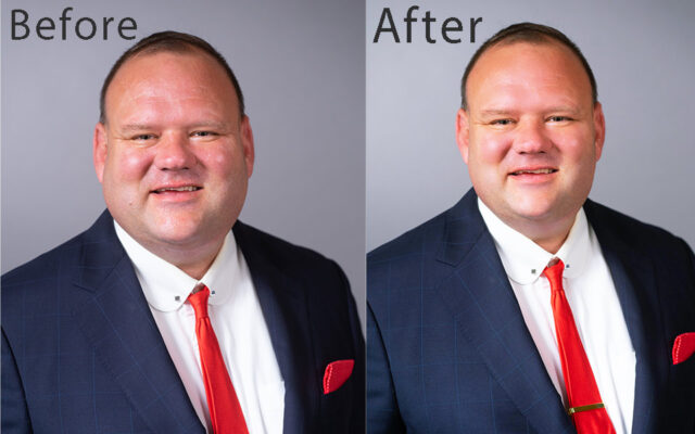 Before-After-Retouch-11
