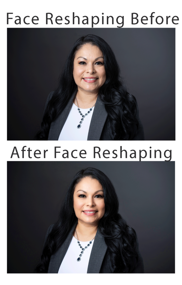 face-retuching-shape-22