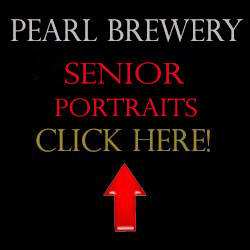 Pearl-Brewery-Senior-Pictures-Gallery