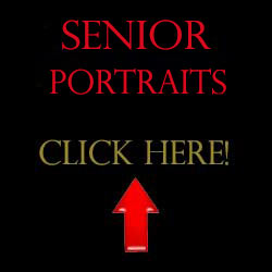 Senior Pictures Website Gallery Click Here