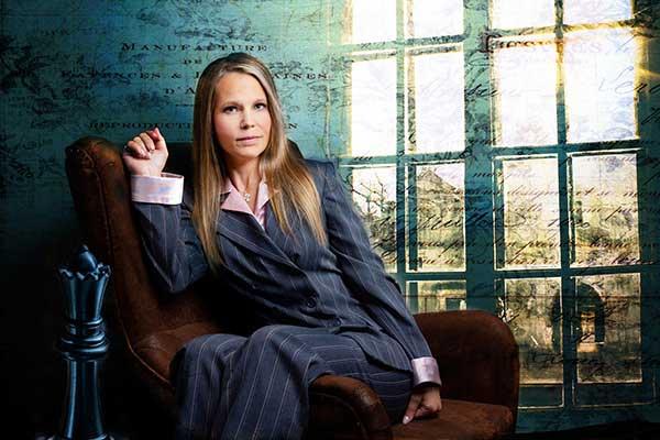 female-photo-corporate-business-woman-san-antionio
