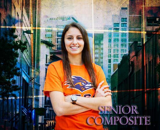 utsa-graduation-picture-san-antonio-campus-composite