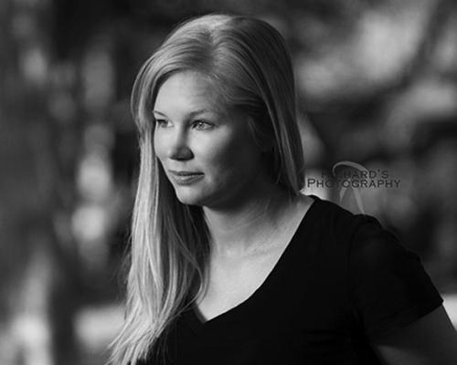 actor portraits for women and women san antonio texas