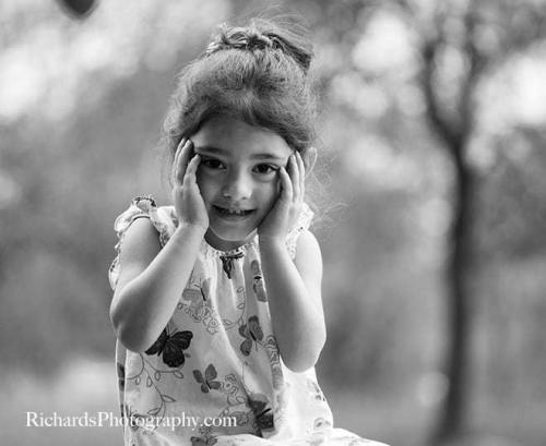 Childrens-Portraits-Black-and-White-2