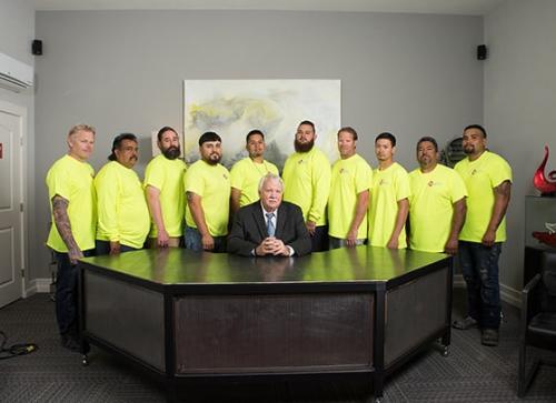 Corporate-Staff-Photography-DSC09067