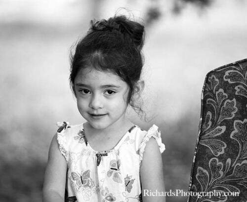 Daughter-Child-portrait-Black-White-408-2