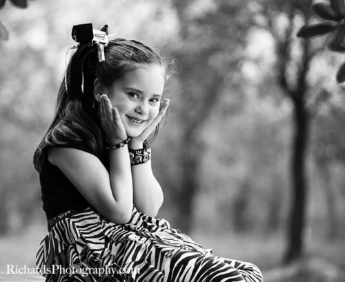 Daughter-Child-portrait-Black-White-408