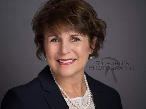 headshot woman corporate business san antonio texas