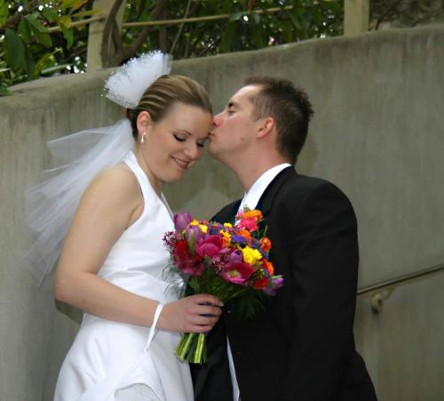 JACK_Wedding-8540