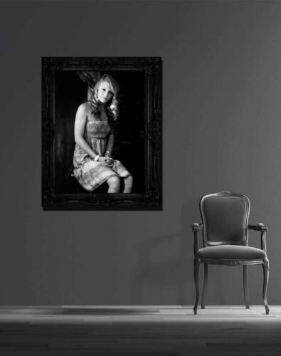 black and white senior portraits san antonio tx photographer