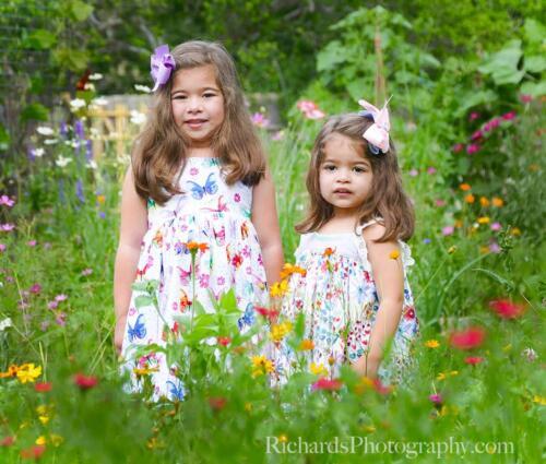 children's photography sisters in san antonio texas