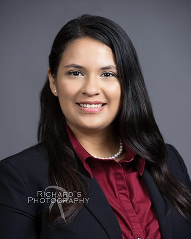 Medical-Student-Residency-Headshot-San-Antonio