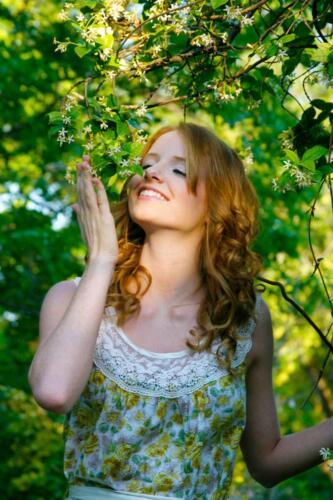 Senior-Sara_0033