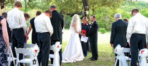 wedding photograhy couple san antonio