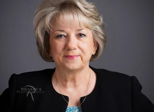 Woman-Professional-Headshot-San-Antonio-099_pp