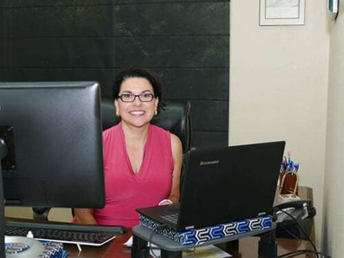 business-photo-woman-san-antonio-lifestyle