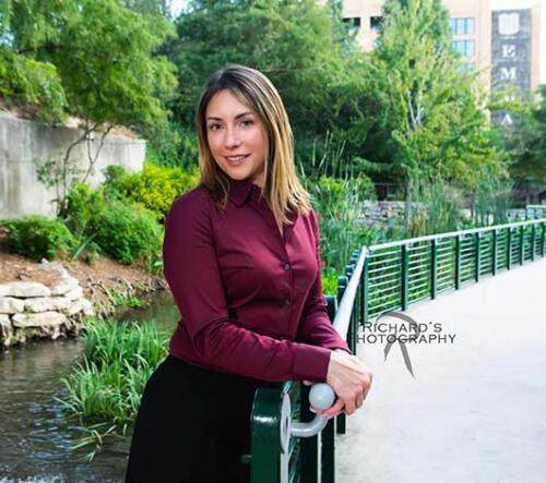 the-pearl-san-antonio-business-portrait-outdoors-san-antonio