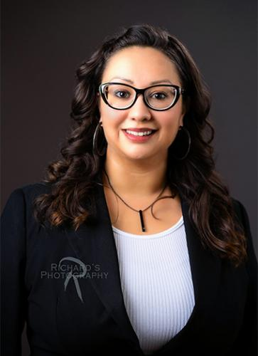business portraits for corporate woman san antonio tx