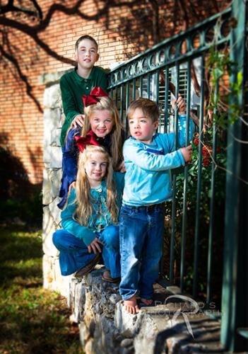children photography san antonio tx