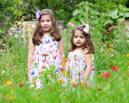 childrens-portraits-girls-san-antonio-tx